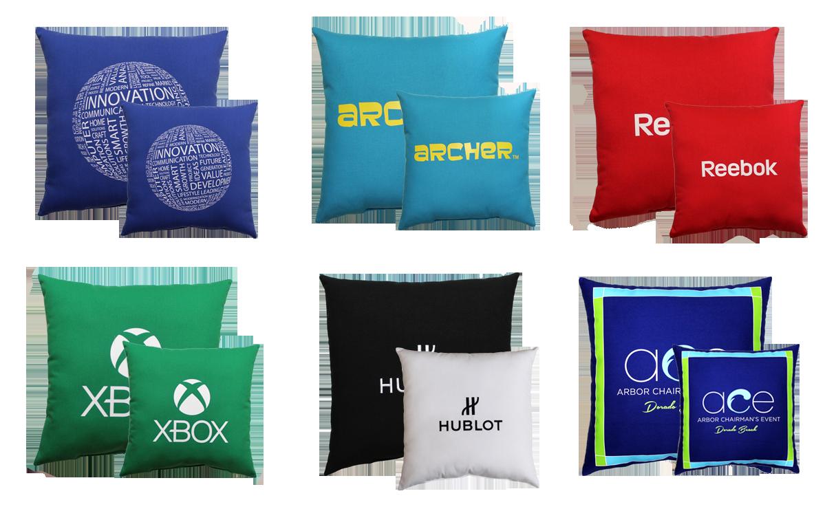 home-pillows